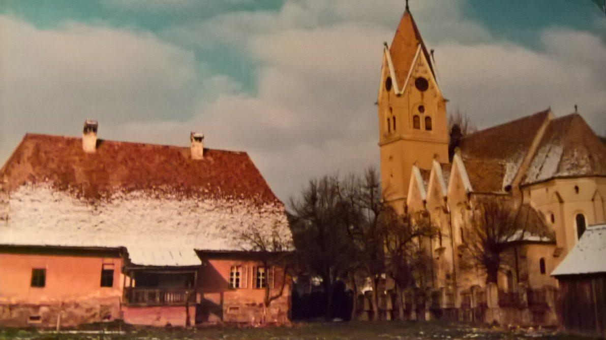 Kirche-u.Pfarrhaus-vorher